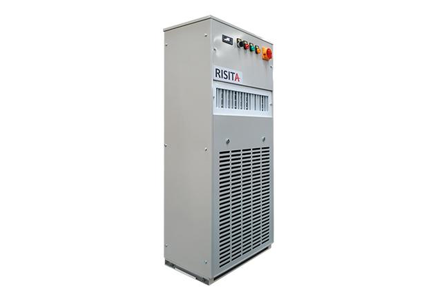 特种高温空调厂家