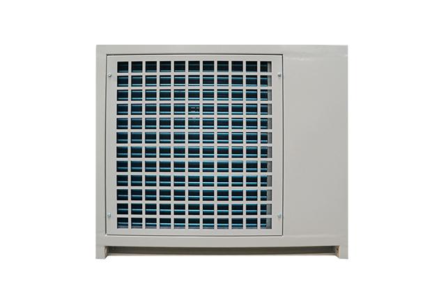 特种高温空调供应商