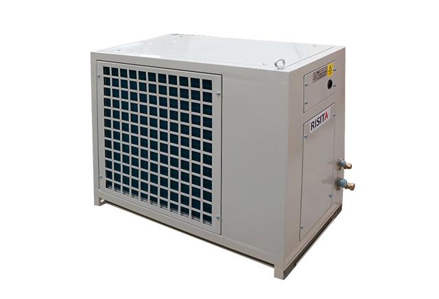 特种高温空调厂