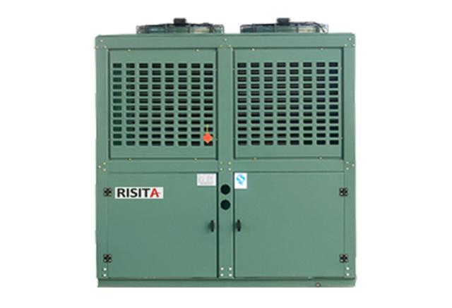 陰涼庫專用空調