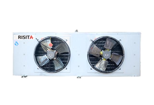 直膨式空調機組公司
