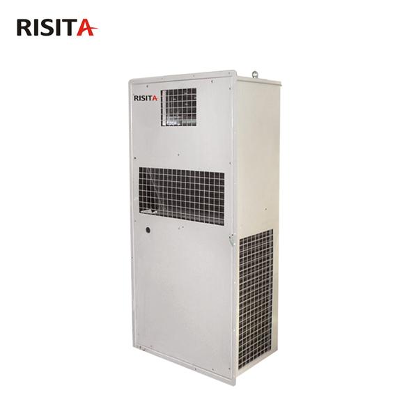 分體柜式集裝箱空調批發