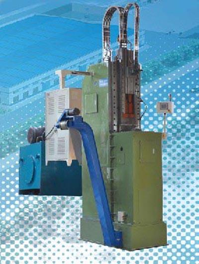 <盘点>液压拉床结构特点浅析 液压拉床价格市场分享