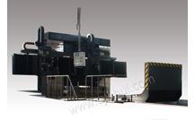 【新】关于液压拉床的液压技术 液压拉床的一些主要特点