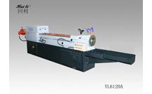 【盘点】液压拉床拥有的性能 液压拉床的特点与功能