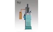 【知识】液压拉床结构特点 关于液压拉床的液压技术