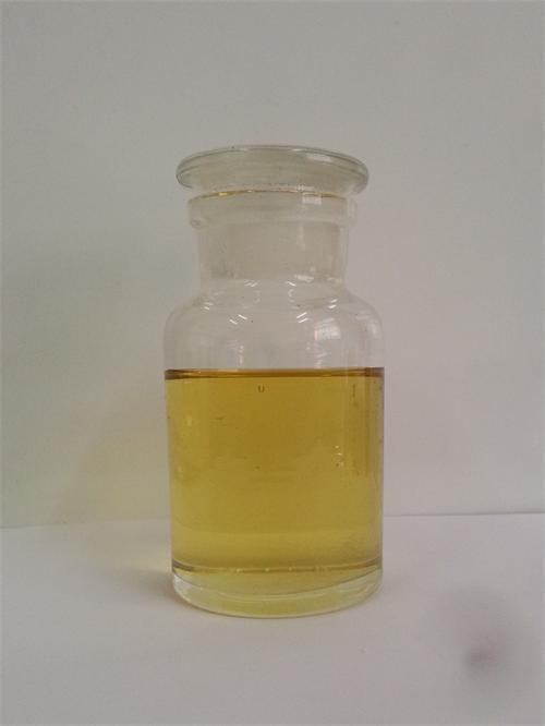 合肥吡啶硫酮钠