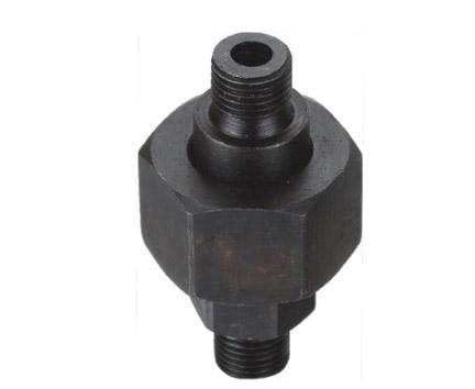 外螺纹焊接式接头