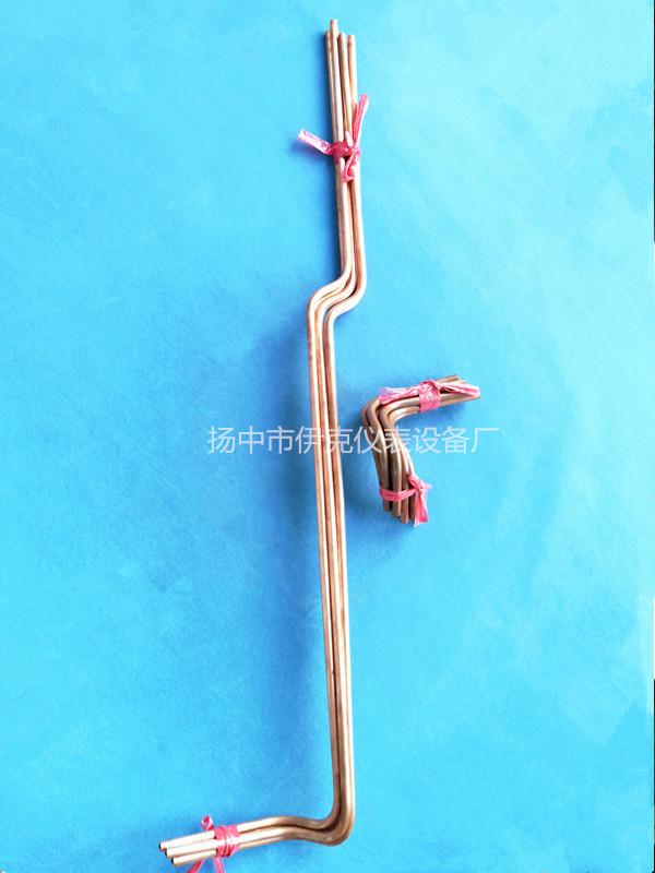 紫铜管,紫铜棒,紫铜无缝管