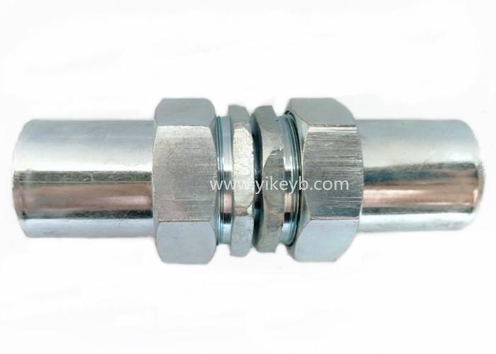 活接接头,焊接接头,活接式焊接接头,非标接头定做