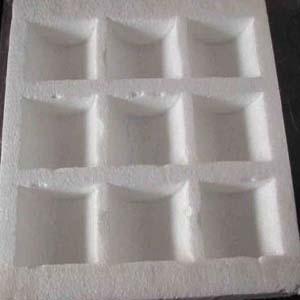 泰安泡沫垫板