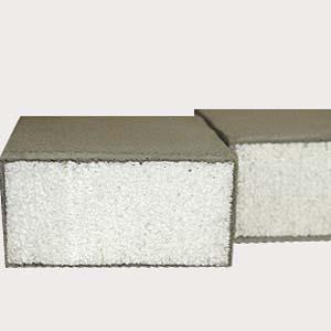 泰安聚苯板
