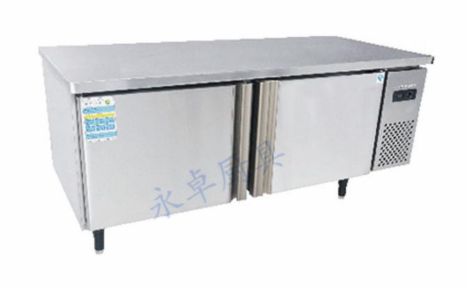 平冷操作台(工程款)