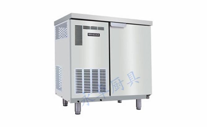 久景制冰机AC150/270
