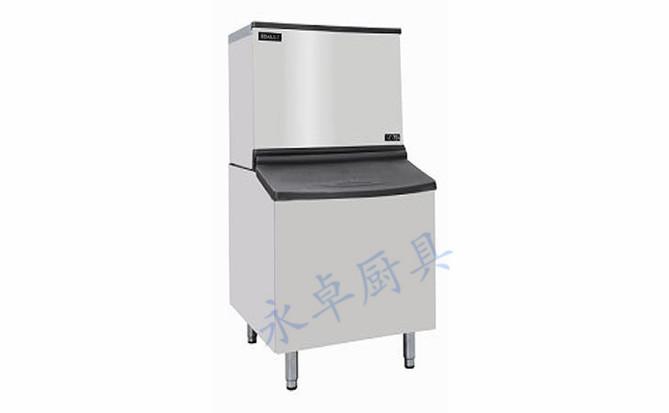 久景制冰机AC320/350