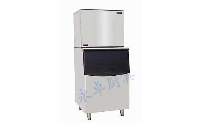 久景制冰机AC400/600/850/1050
