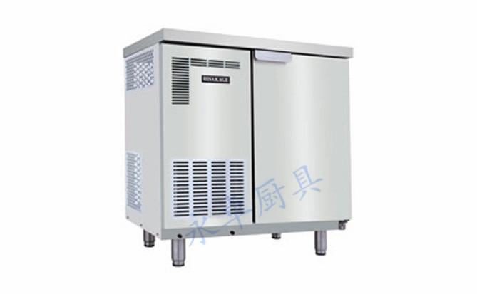 久景制冰机AS200/250