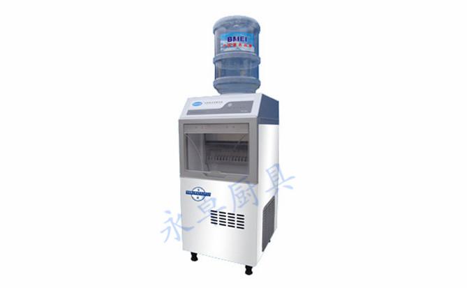 制冰机(纯净水式)