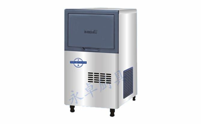 制冰机IB50