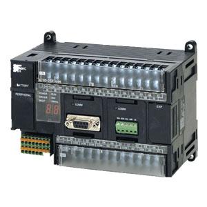 PLC產品