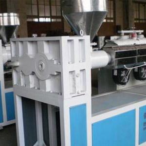 变频器生产线维修改造方法