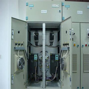 昆明变频器生产线维修改造公司