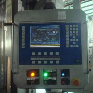玉溪云南变频器生产线维修改造中心