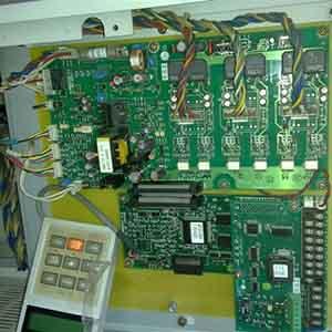 昆明变频器维修公司哪家好