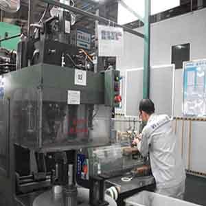 昆明变频器,生产线改造