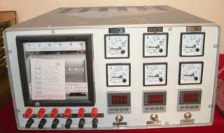 便携式温度控制箱