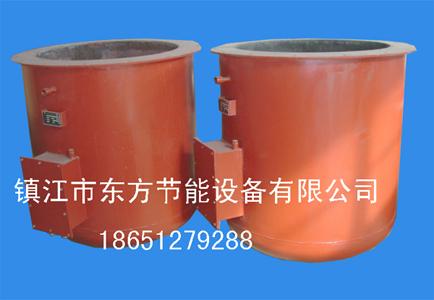 反应釜电加热器