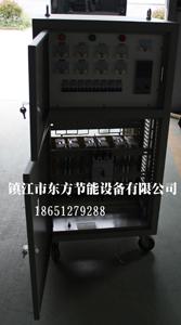 螺栓加热器控制柜