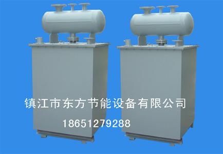 电加热液氨蒸发器