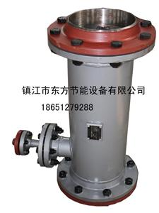 空气混合器