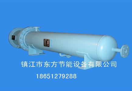 脱硫设备电加热器