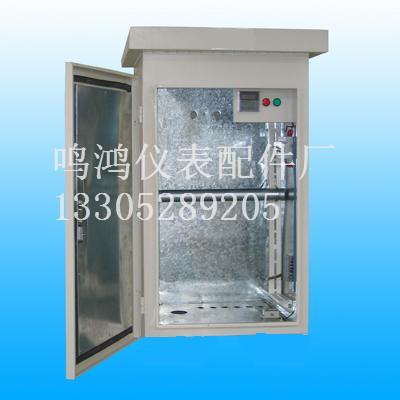 电伴热仪表保温箱