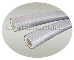 【知识】pvc涂塑水带的维护 pvc涂塑水带的辨别方法