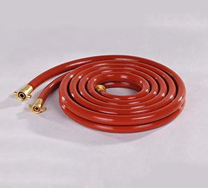 优质PVC特制空气管