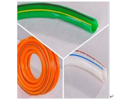 PVC弹力软管