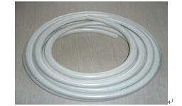 江苏PVC淋浴管