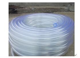 PVC流体软管