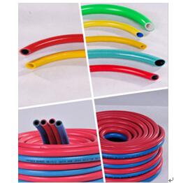 PVC气压管