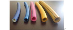 PVC特制空气管