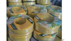 潍坊PVC花园软管