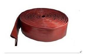 PVC特制高强度水带