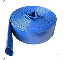 【图文】pvc涂塑水带怎么辨别质量的问题_pvc涂塑水带如何进行晾晒清理