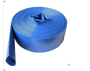 【图文】pvc涂塑水带的使用与维护_pvc涂塑水带怎么进行辨别