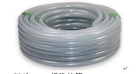 山东PVC纤维软管