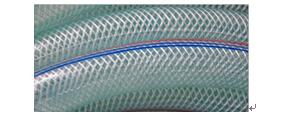 潍坊PVC纤维增强软管
