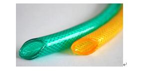 潍坊PVC纤维软管